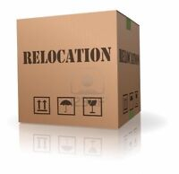MOVERS AVAIL TODAY TOMORROW WEEKENDS CALL 226-444-0331
