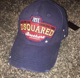 DSQUARED2 Dsquared