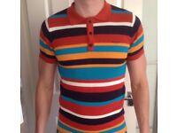 Men's Firetrap Polo Shirt