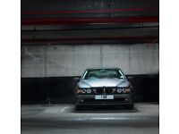 Secure Underground Parking Space in City Centre - 24/7 access - CCTV