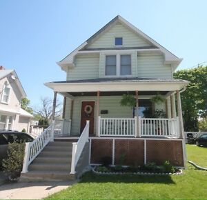 240 Brock St S, Sarnia, Priced to Sell!!!