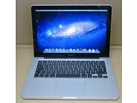 Apple MacBook Pro 9.2