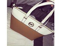 Michael Kors Handbag Brand New!