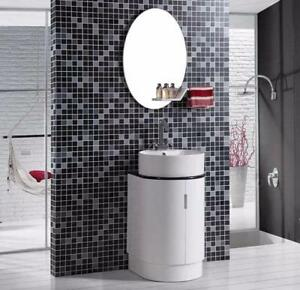 European Vanities - Designer Collection* Great Promotional Price