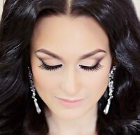 Professional Hair&Makeup Team ••Mobile Calgary••