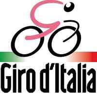 Your Italian Road Bikes - Bianchi Cinelli Pinarello Colnago
