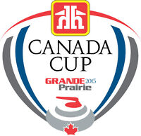 2015 Home Hardware Canada Cup