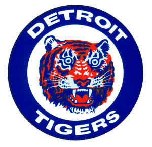 2017 Detroit Tigers Tickets