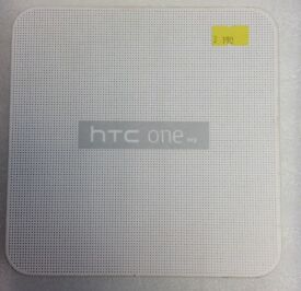 HTC one M9 brand new sealed