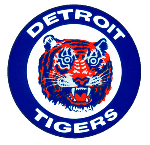 Detroit Tigers Tickets - 2018 Season