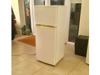 Slim Fridge Freezer - Currys model C50W12