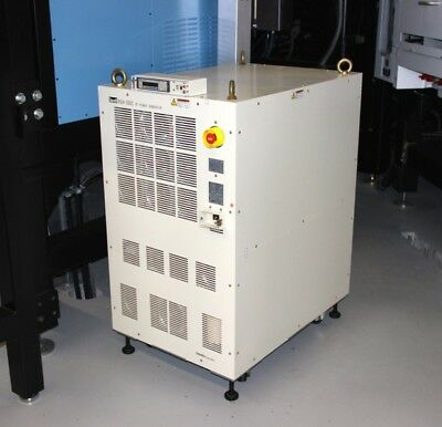 Daihen - 15 Kw Rf Generator Rga-150 A1 Plasma Amat Applied Material