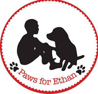 2nd Annual Paws For Ethan Bachelor Bachelorette Auction