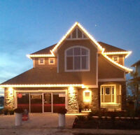 AIRDRIE - NEW REIDBUILT HOMES AVAILABLE FOR IMMEDIATE POSSESSION