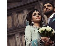 Asian wedding photographer Videography & Cinematography Photography filming freelance