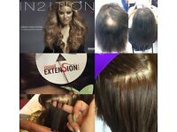 Vida Hair Extension Training Events