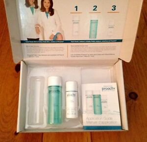 Proactiv Solution Products