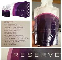 OMG!!!! YOU HAVE TO TRY THIS AMAZING NEW POTENT ANTIOXIDANT!!