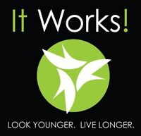 Join my it works team!