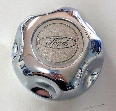 Ranger Center Cap (FORD EXPLORER RANGER Wheel Center Hub Cap Factory Original)