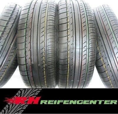 SOMMERREIFEN 195/65 R15 91T -(Prod.2019-)  195-65-15 -Reifen Runderneuert (v71