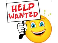 WANTED 2-3 BEDROOM HOUSE IN WELLINGBOURGH OR SURROUNDING <(HELP)>