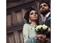 Asian wedding photography cinematography filming photographer freelance