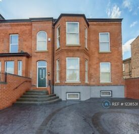 11 bedroom house in Dickenson Road, Manchester, M14 (11 bed) (#1238531)