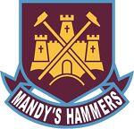mandy1966bubbles