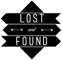 Found missing boat part