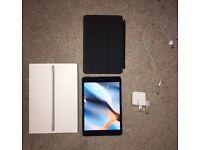 iPad mini 3 wifi 64gb space grey