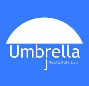 Real estate lawyer - affordable