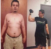 Weight loss - lose weight now!!!