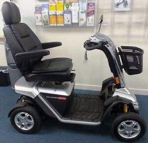 scooter electric in gold coast region qld miscellaneous goods