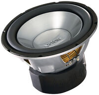 Infinity Reference Subwoofer 1060watts