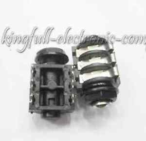 1 4 jack stereo headphone wiring  1  free engine image for