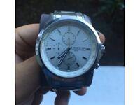 Citizen Chronograph WR 100 for sale