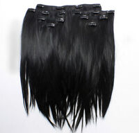 HAIR EXTENSIONS UP TO 80% OFF ONLINE | PONYTAILS, HAIR BUNS