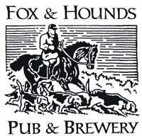 Fox&hounds Pub requires server w/exp. apply to mgmt.