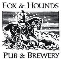 Fox&Hounds Pub requires cook. $15 to start+tipout