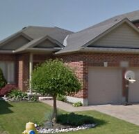 Near MASONVILLE! Room for rent in north end house