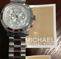 EH Michael Kors Mens Watch