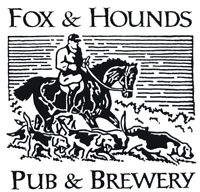 Fox&Hounds Pub requires f/t cook. $15+tip out to start