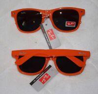 Ladies/mens sunglasses