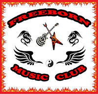 GUITAR LESSONS AVAILABLE..FREEBORN MUSIC CLUB..The MMA of Music