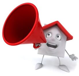 Advertise Your Property For Free in County Durham