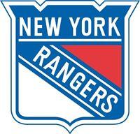 Calgary Flames vs New York Rangers. Saturday Dec 12th