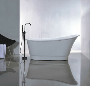 bath tub taps great deals on home renovation materials in toronto gta kijiji classifieds. Black Bedroom Furniture Sets. Home Design Ideas