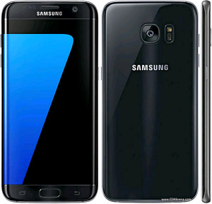 Samsung s7 edge trade for IPhone 7