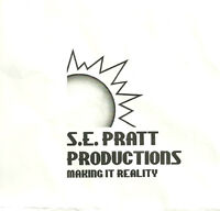 PRODUCTION ASSISTANT NEEDED